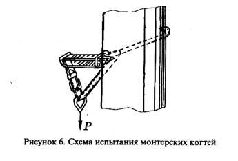 Лаза инструкция по применению