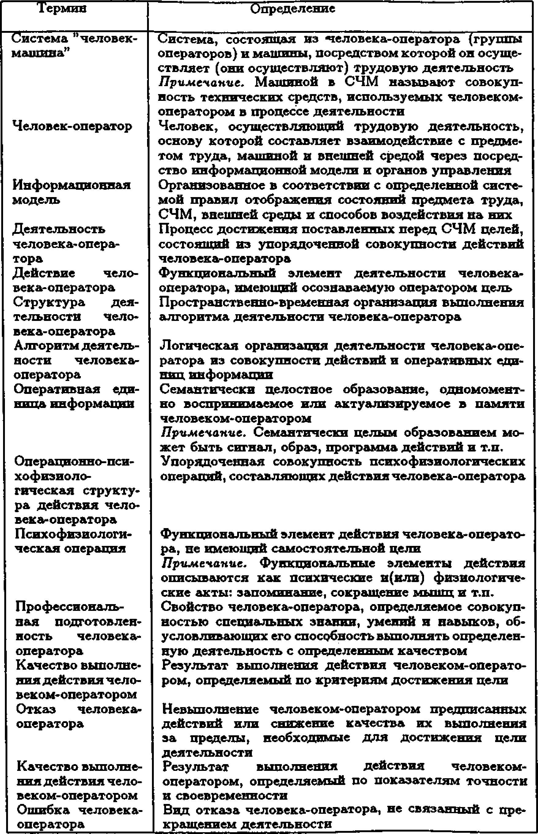 инструкция по радиационной безопасности калининской аэс