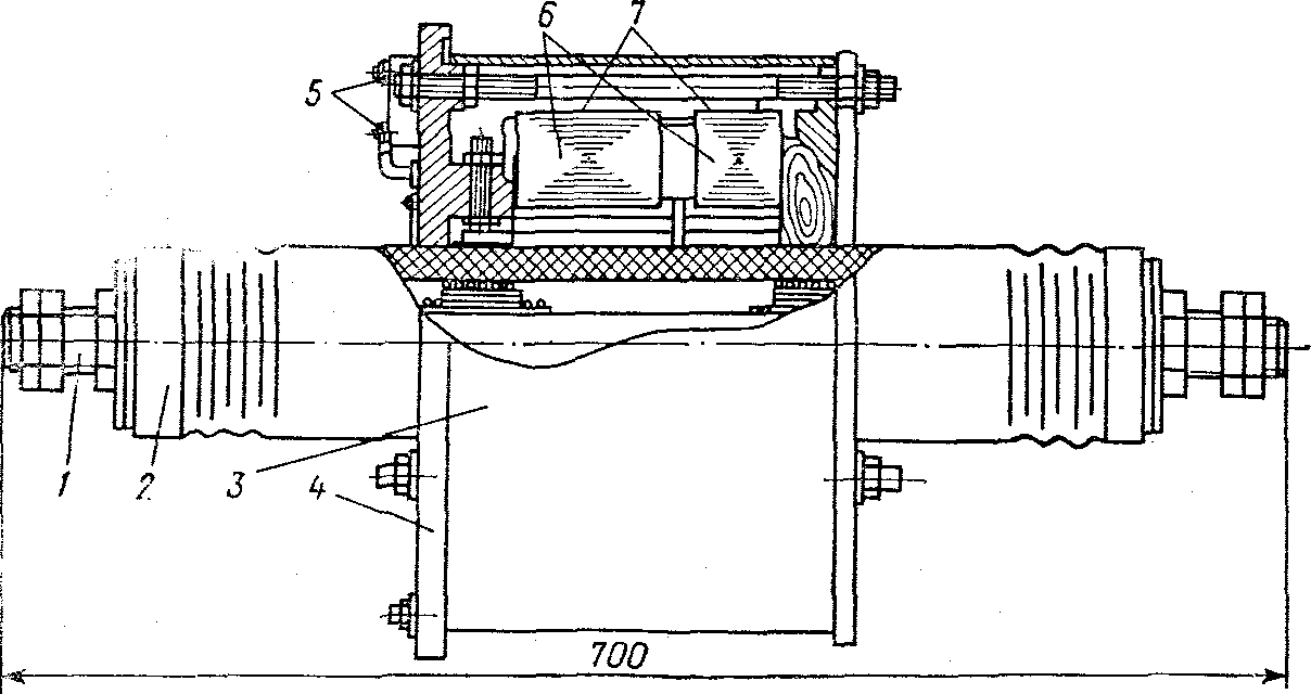 Условные обозначения схемы электрооборудования ваз-1113 Электрическая схема обмотка iv питает блок электронной...