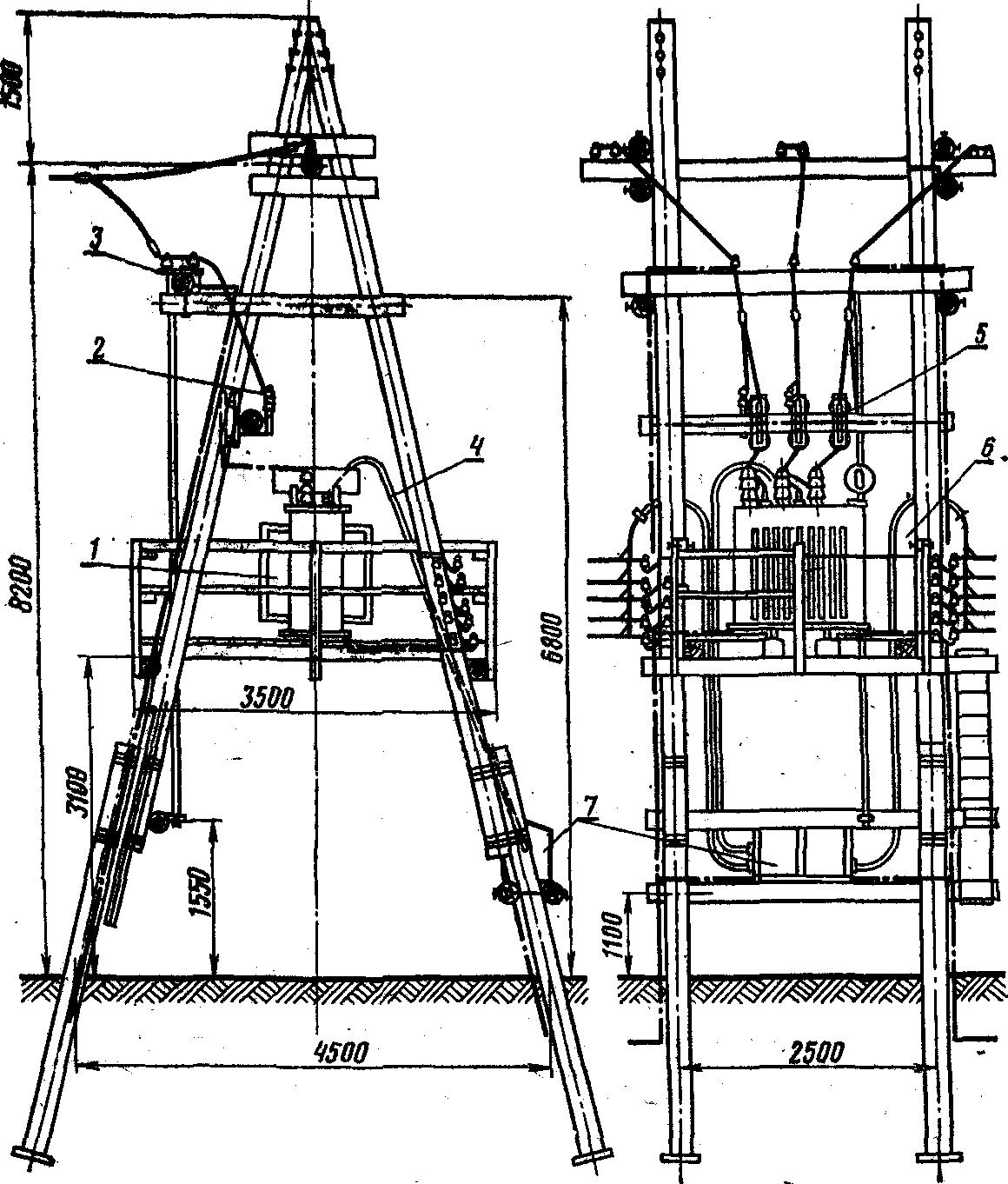 инструкция zoomlion 25v pdf