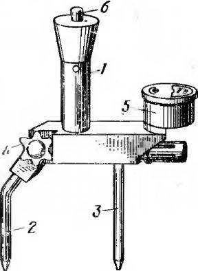 Технические описания и инструкции по эксплуатации