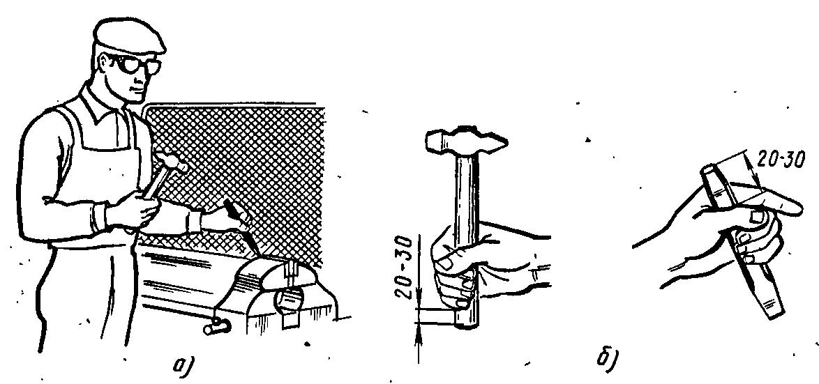 инструкция металла термоправка