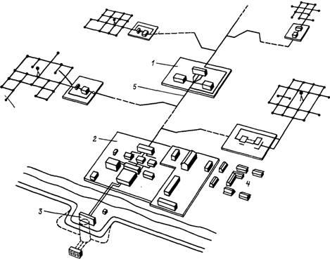 схемы зарядных устройств для nokia lumia