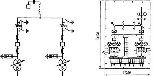схема подключения магнитолы ваз 2112. схема отопителя салона ваз 2105.