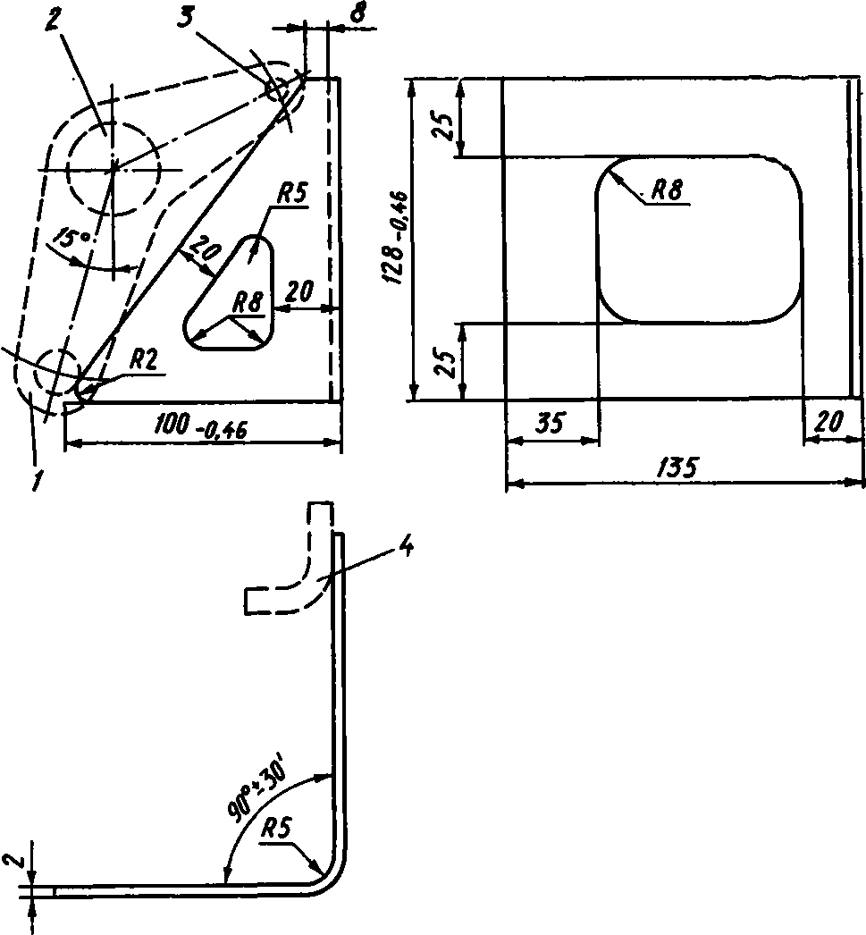 Инструкция По Эксплуатации Выключателя Вмг-10