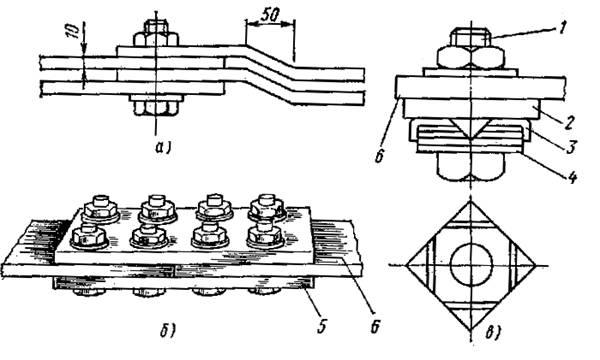 Светодиодный индикатор сигнала на lm3915 схема6