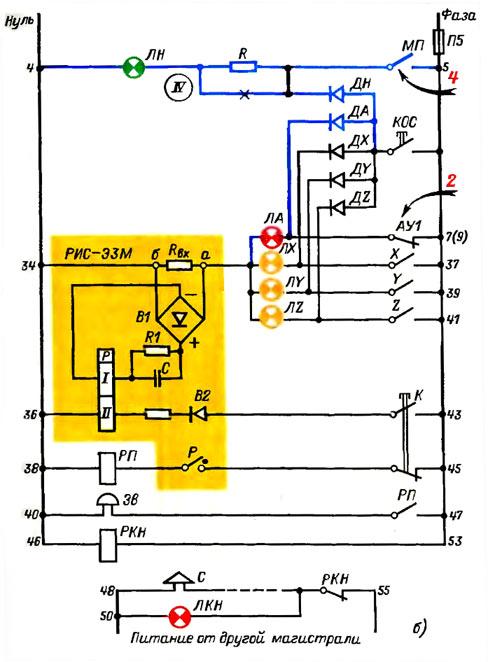 Зарядное устройство для автомобильного аккумулятора десульфатация.