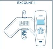 EXCOUNT-II