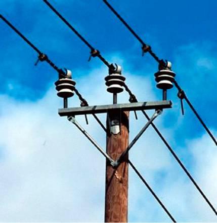 Монтаж разъединитель сип 10кв штраф за левое подключение к электричеству