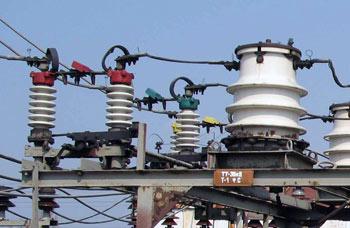 Способы контроля состояния контактных соединений в процессе эксплуатации электрических сетей
