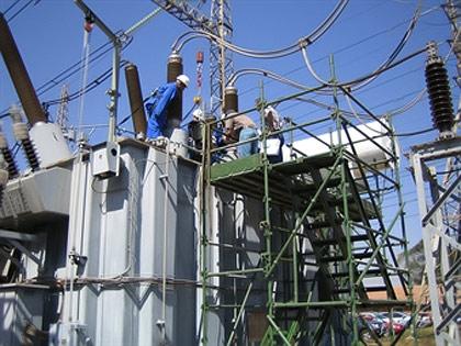 Инструкция по эксплуатации насосная станция марина